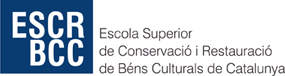 Escola Superior de Conservació i Restauració de Béns Culturals de Catalunya